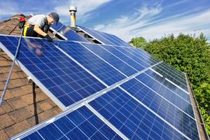 sacramento-solar-companies