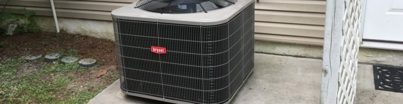 4 air conditioner add-ons