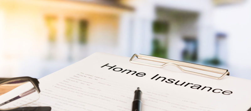 home warranty pros and cons