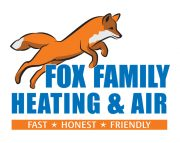 Fox Family Heating & Air